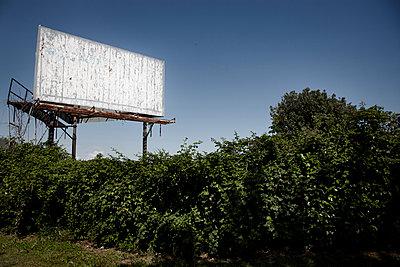 No ad - p1421m2015319 von Simon Fröhlich