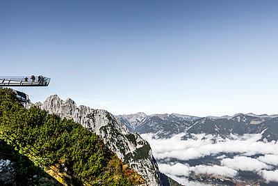 Garmisch-Partenkirchen - p248m1087017 by BY