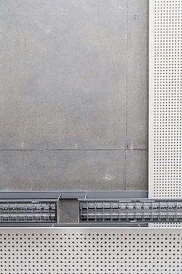 Deckenlampe - p834m885744 von Jakob Börner