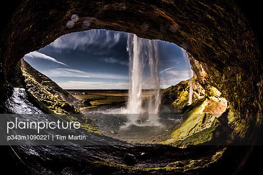 p343m1090221 von Tim Martin