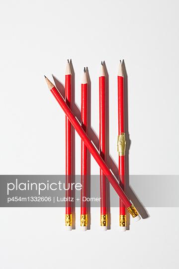 Five done - p454m1332606 by Lubitz + Dorner