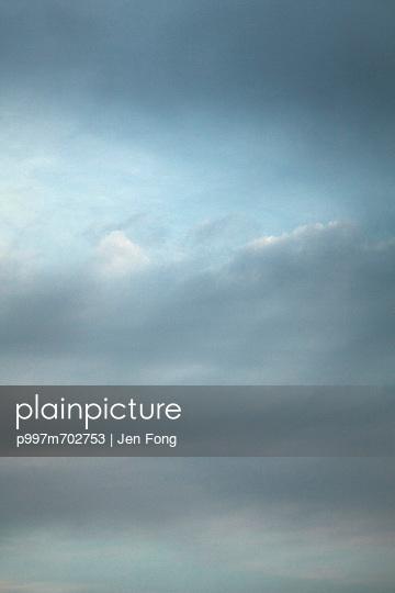 Heavenly - p997m702753 by Jen Fong