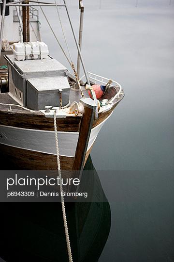 p6943309 von Dennis Blomberg