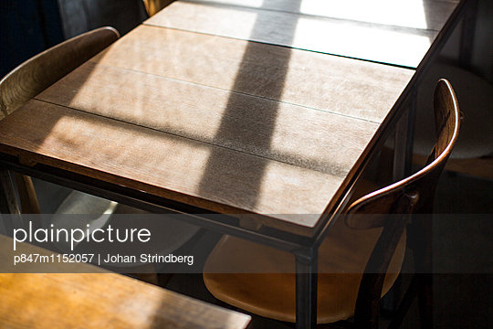 p847m1152057 von Johan Strindberg
