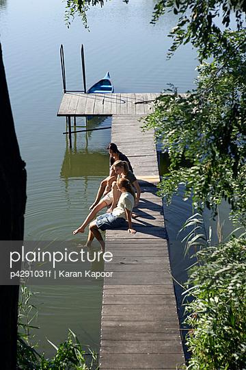 p4291031f von Karan Kapoor