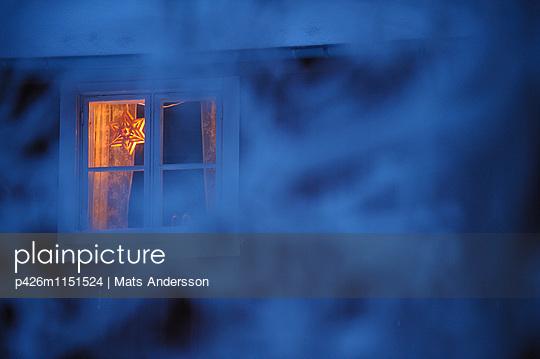 p426m1151524 von Mats Andersson