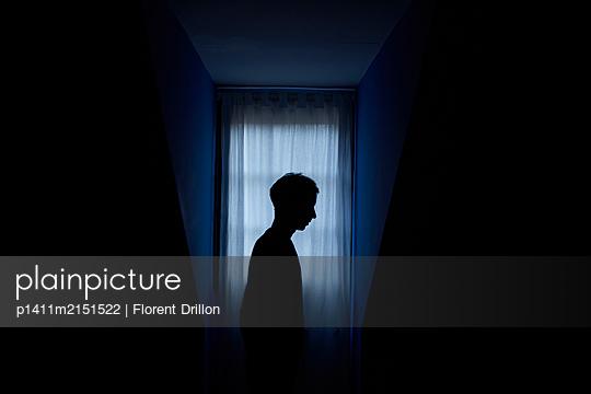 p1411m2151522 by Florent Drillon