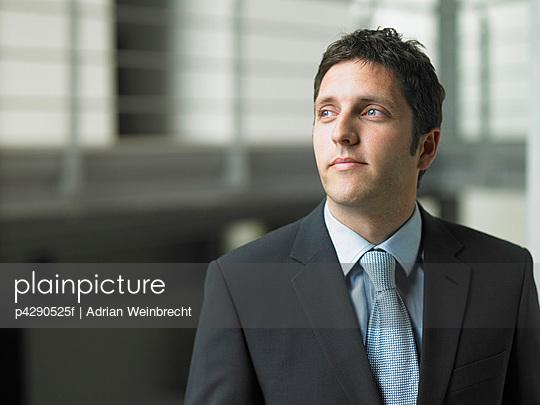p4290525f von Adrian Weinbrecht