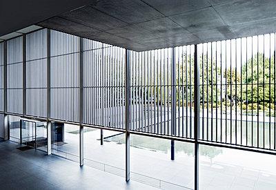 Nationalmuseum Tokyo - p1202m1061176 von Jörg Schwalfenberg