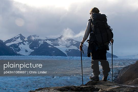 p343m1089697 von Chris Linder