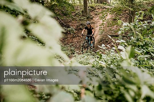 p1166m2084586 von Cavan Images