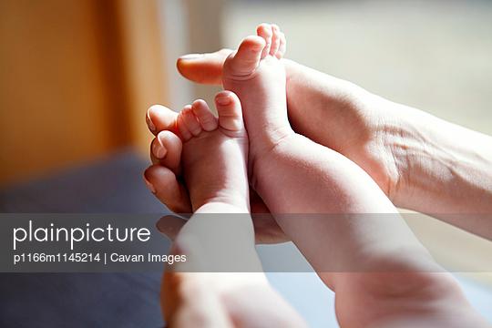 p1166m1145214 von Cavan Images