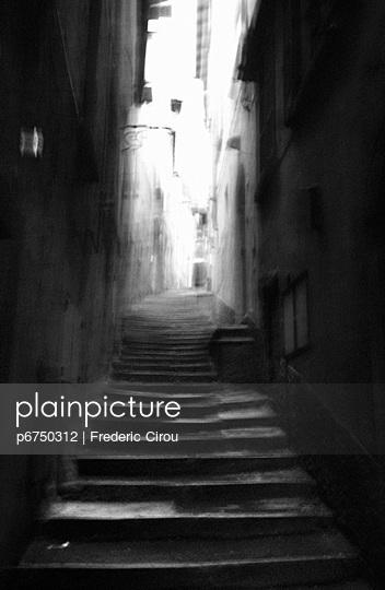p6750312 von Frederic Cirou