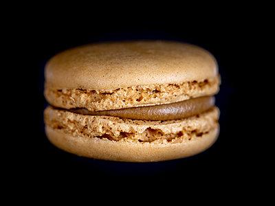 Macaron - p401m2223177 von Frank Baquet