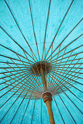 Parasol - p728m912625 by Peter Nitsch