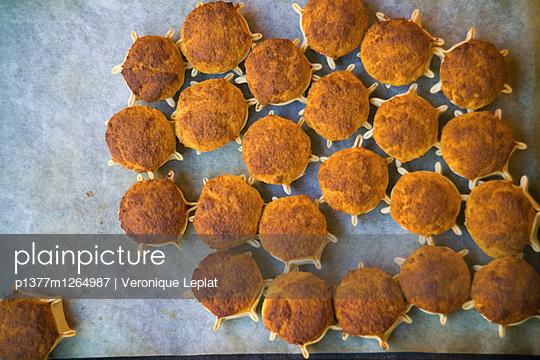 p1377m1264987 von Veronique Leplat