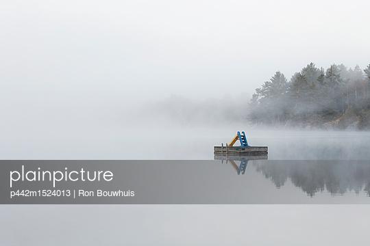 p442m1524013 von Ron Bouwhuis