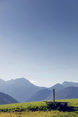 Bayern - p728m822527 von Peter Nitsch