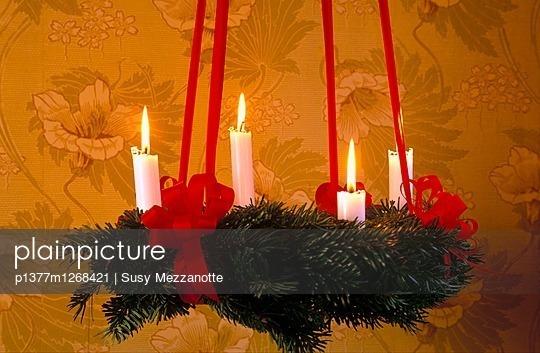 p1377m1268421 von Susy Mezzanotte