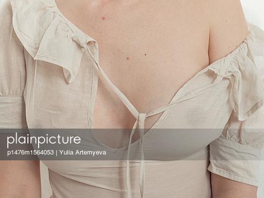 p1476m1564053 von Yulia Artemyeva