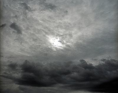 ciel_monaco002 - p945m904111 by aurelia frey
