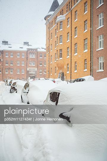 p352m1127434f von Jonne Heinonen