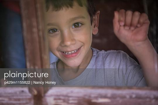 p429m1155822 von Nancy Honey