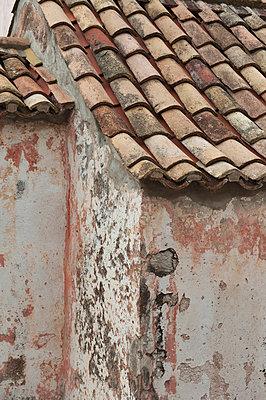 Dubrovnik - p1003m861813 by Terje Rakke
