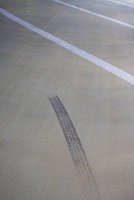 Parking deck - p7920089 by Nico Vincent