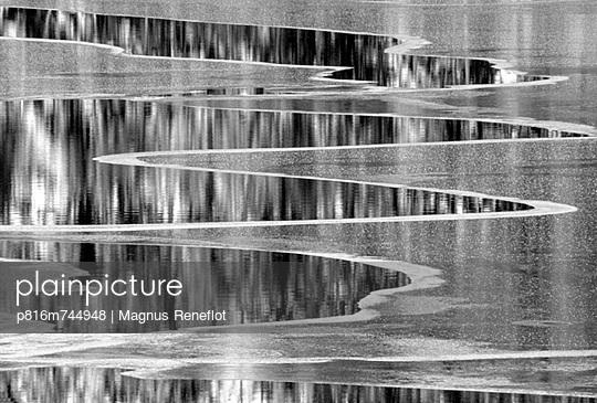 p816m744948 von Magnus Reneflot