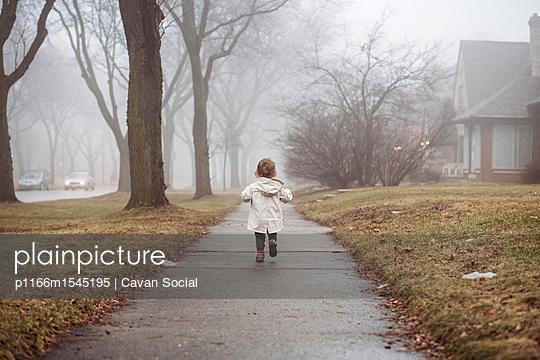 p1166m1545195 von Cavan Social