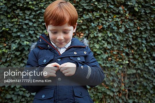 p429m1417772 von Emma Kim