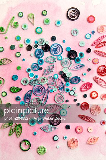 p451m2045527 by Anja Weber-Decker