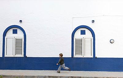 Fuerteventura - p1143m933460 by Winkel-Blackmore