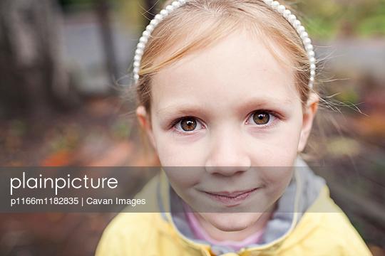 p1166m1182835 von Cavan Images