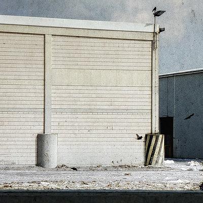 Urban 141 - p1633m2209104 by Bernd Webler