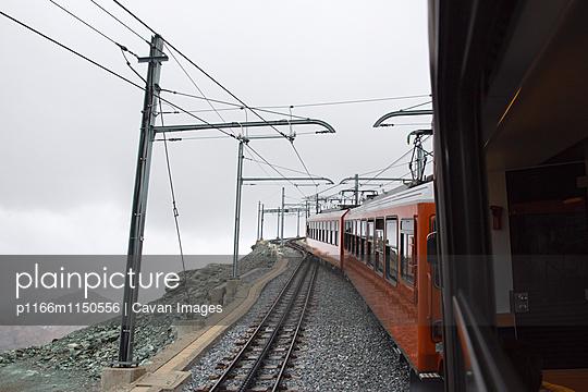 p1166m1150556 von Cavan Images