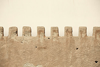 Castle in Morocco - p5870276 by Spitta + Hellwig