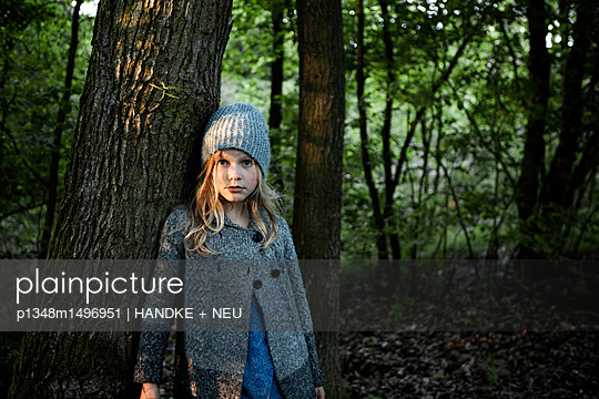 p1348m1496951 by HANDKE + NEU