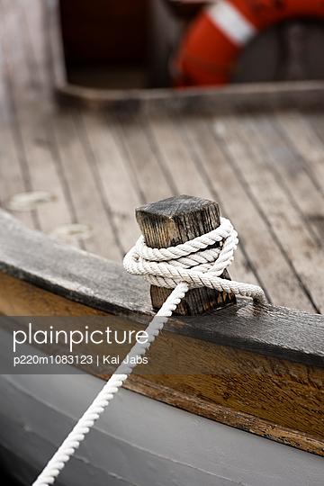 Pôle - p220m1083123 by Kai Jabs