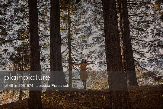 p1491m2081574 by Jessica Prautzsch