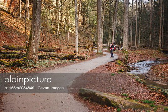 p1166m2084849 von Cavan Images