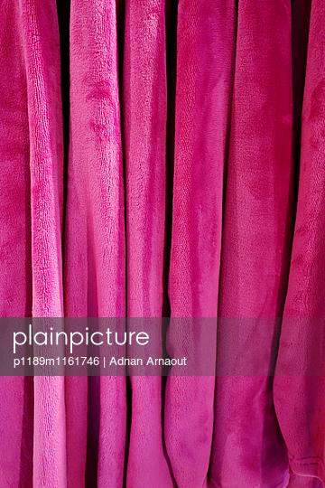 Pink - p1189m1161746 von Adnan Arnaout