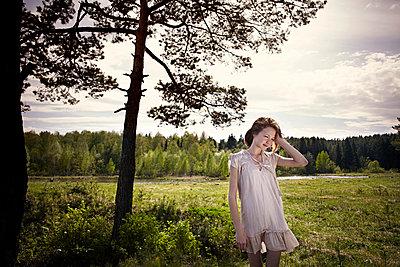 p555m1304091 von Vladimir Serov