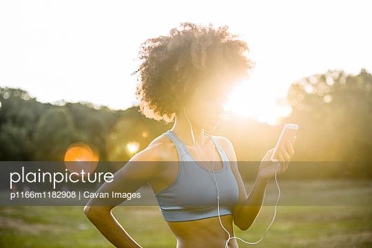 p1166m1182908 von Cavan Images