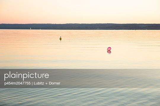 What is this? - p454m2047755 by Lubitz + Dorner