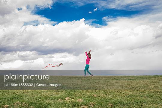 p1166m1555602 von Cavan Images