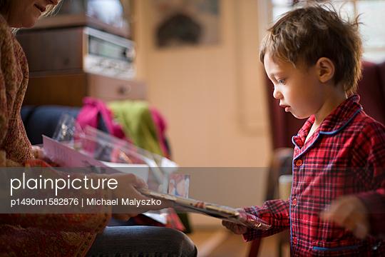 p1490m1582876 von Michael Malyszko