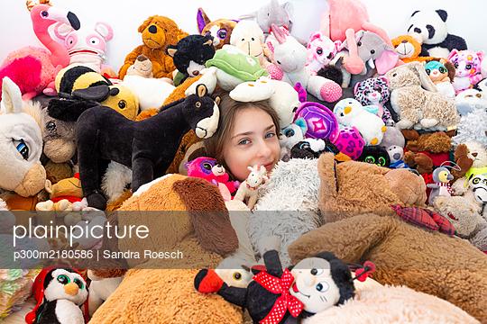 p300m2180586 von Sandra Roesch