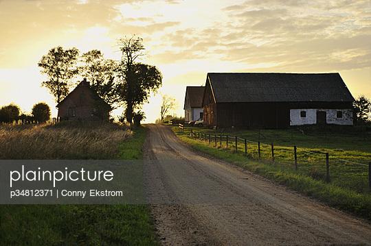 p34812371 von Conny Ekstrom